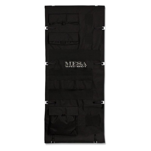 Mesa PDO36 Pocket Door Organizer