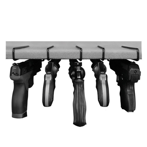Rhino/Bighorn Handgun Hangers (Pack of 5)