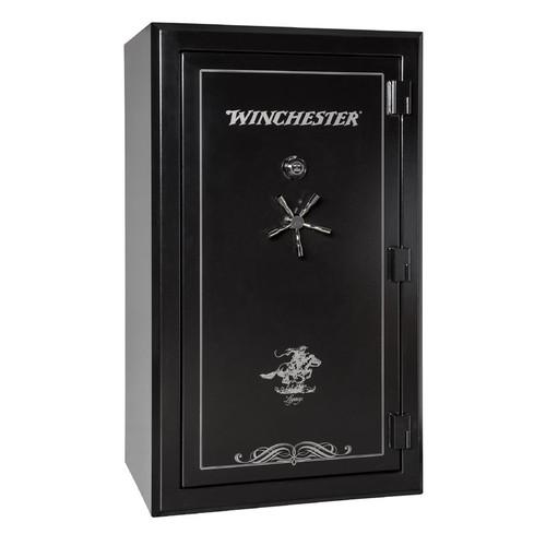 Winchester Legacy 53 2.5-Hour 51 Gun Fire Safe