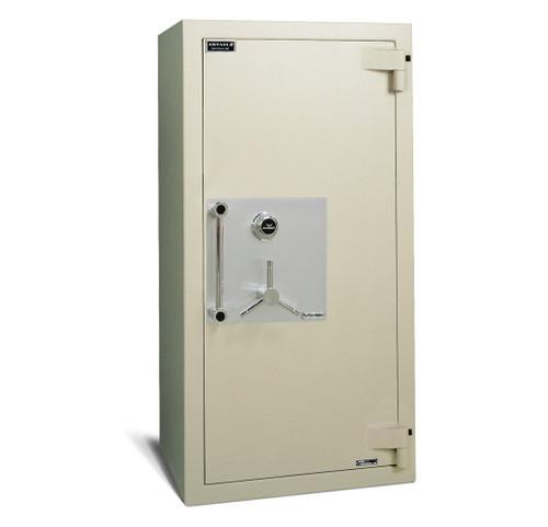 American Security AMVAULT CE4524 TL-15 High Security Composite Safe