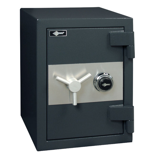 American Security CSC1913 2-Hour Burglary &  Fire Safe