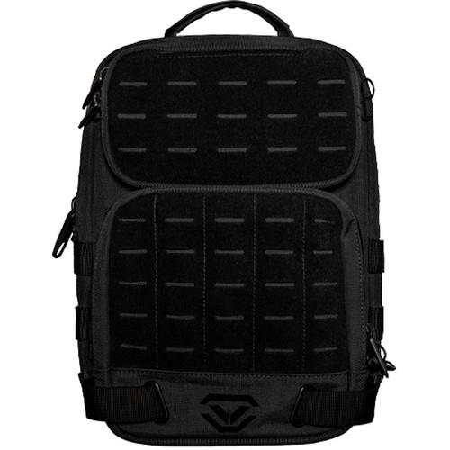 VAULTEK LifePod 2.0 Tactical SlingBag (Black)