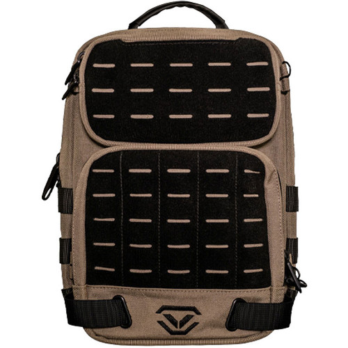VAULTEK LifePod 2.0 Tactical SlingBag (Sandstone)