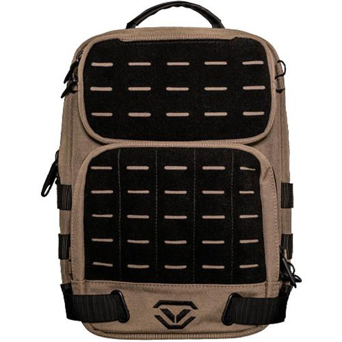 VAULTEK LifePod 2.0 Tactical SlingBag (Sandstone)