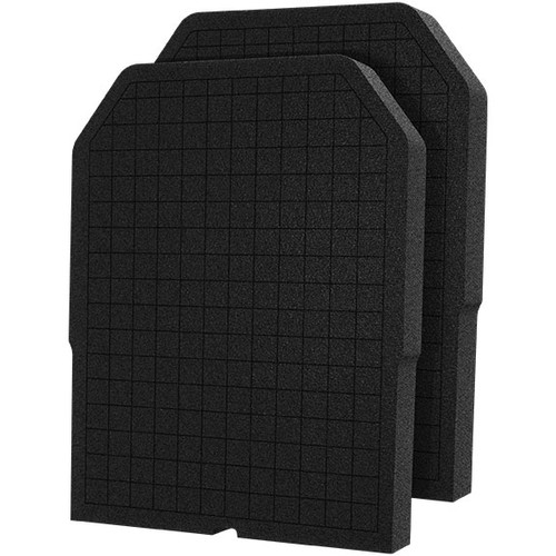 VAULTEK LifePod 2.0 5-Piece Pluck Foam Set