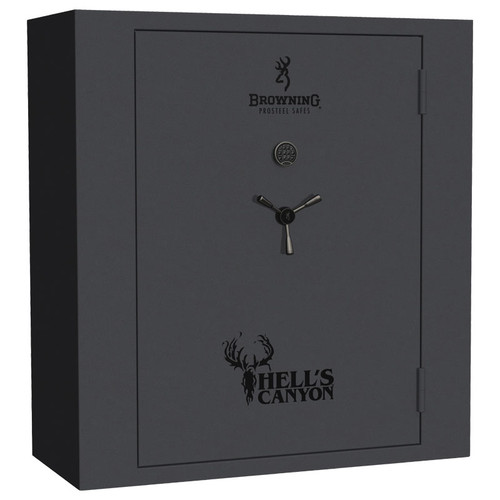 Browning Hell's Canyon HC65 Extra Wide 65 Gun 90-Minute Fire Safe