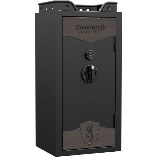 Browning US33 Armored US 33 Gun 100-Minute Fire Safe