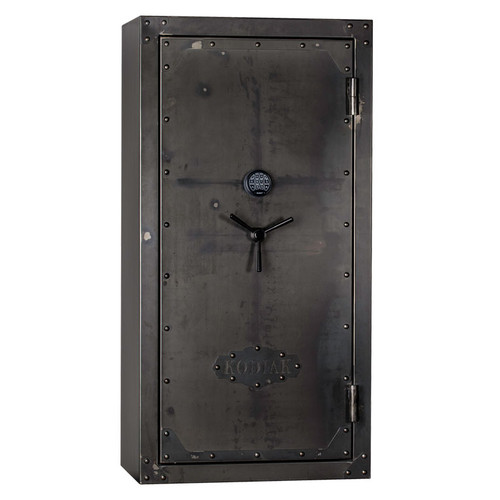 Kodiak KSB7136EX-SO 60-Minute 36 Gun Fire Safe