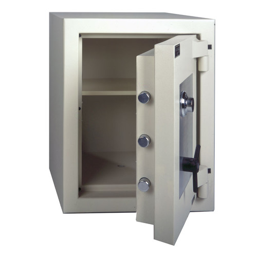 American Security AMVAULT CE2518 TL-15 High Security Composite Safe