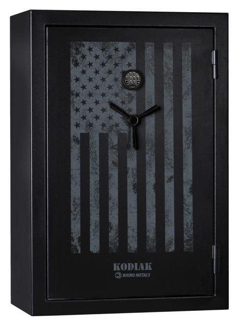 Kodiak KBF5940EX-SO 60-Minute 38 Gun Fire Safe