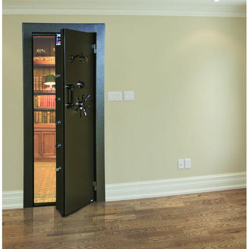 American Security VD8030BFIS In-Swing Vault Door