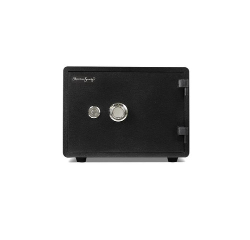 American Security FS914 60-Minute Fire Safe
