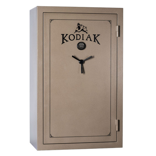 Kodiak K7144EX 60-Minute 58 Gun Fire Safe