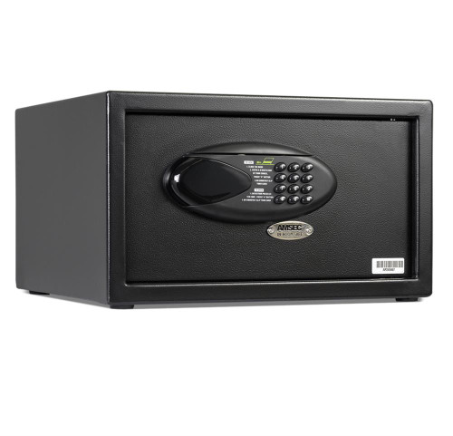American Security IRC916E Hotel/Residential In-Room Electronic Safe
