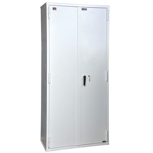American Security PSK-38 Key Lock Pharmacy Safe-22