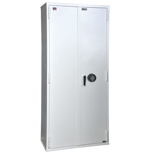 American Security PSE-18 Electronic Lock Pharmacy Safe-23