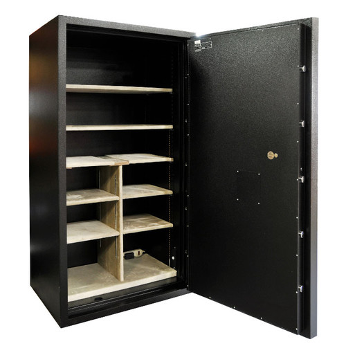 American Security TL-30 RF703620X6 60 Gun 2-Hour Fire Safe