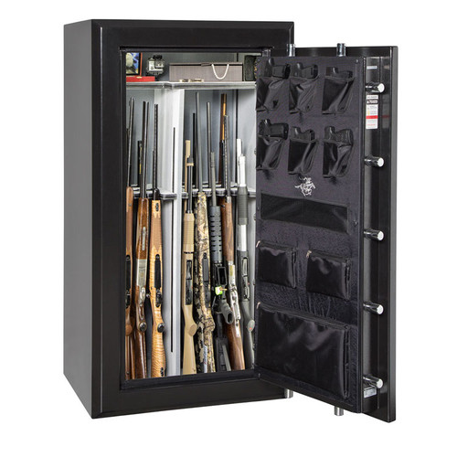Winchester Slim Daddy 75-Minute 30 Gun Fire Safe
