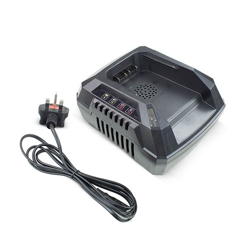 Hyundai HYCH405 40V Garden Machinery Fast Charger