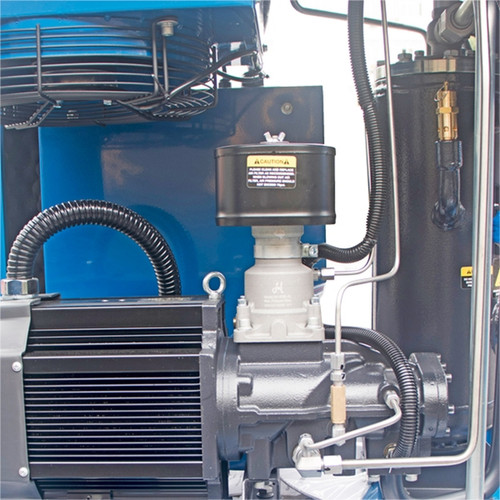 Pressure Pump Solutions.co.uk Pump & Power Products. UK's Leading Screw Air Compressor 300L Brand Direct from the Official UK Hyundai Distributor - with Free UK Delivery, Low Prices & Excellent Customer Service