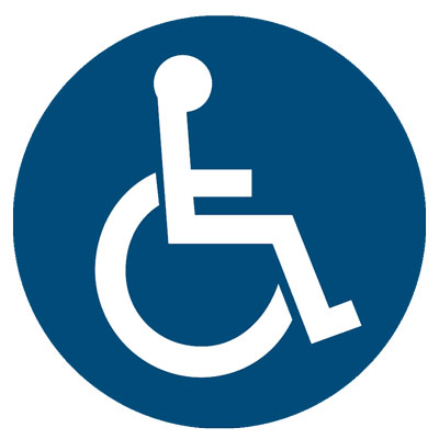 accessability-navage.jpg