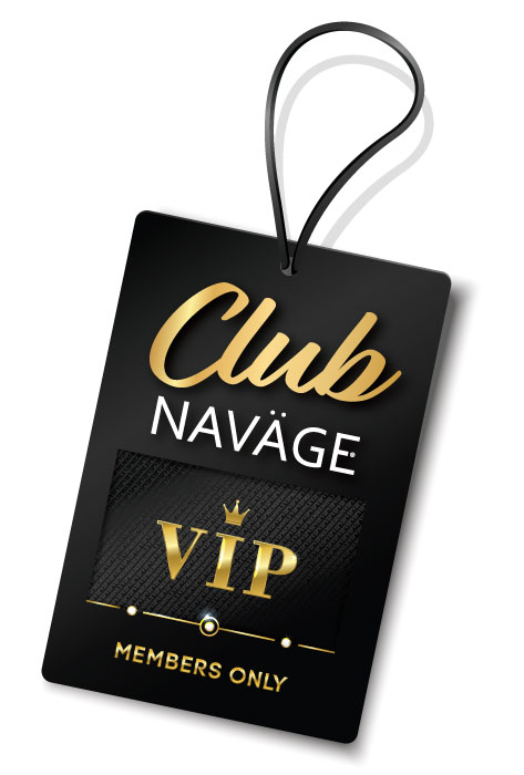 Club Navage VIP