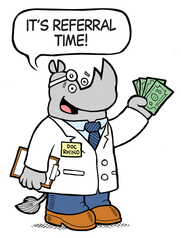 doc-rhino-money-referral-sm.jpg