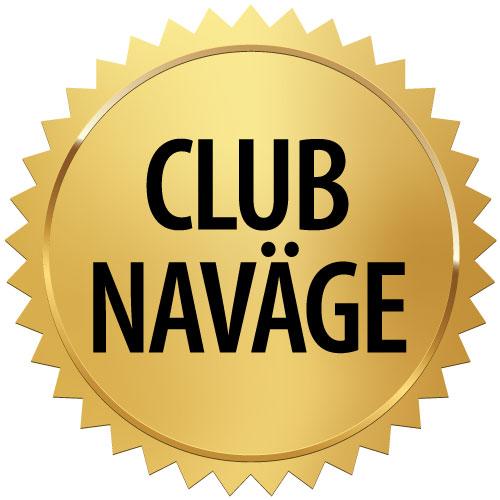 gold-medallion-club-navage.jpg