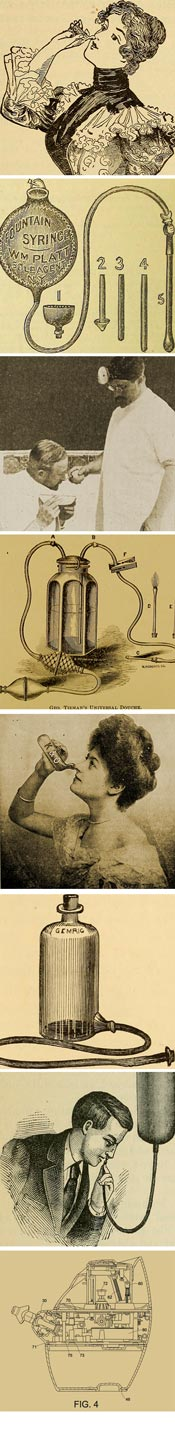 history-of-nasal-irrigation-tall-final.jpg