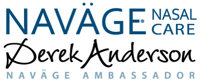 logo-navage-ambassador-anderson-400.jpg