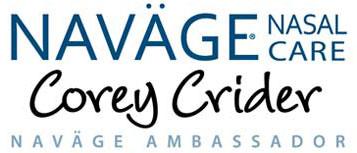 navage-ambassador-crider-logo.jpg