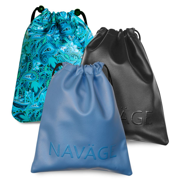 navage-travel-bags.jpg