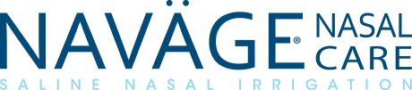 Navage Saline Nasal Irrigation