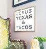 jesus texas and tacos, jesus texas taco, swanky blossom, swanky blossom etsy, jesus texas tacos t-shirt, texas t-shirt, texas forever, cool art, world market fort worth, world market austin, bed bath beyond fort worth, bed bath and beyond dallas, waco artist, fort worth artist, fort worth gallery, denton artist, denton gallery, things to do in fort worth, black and white texas art, ut canvas, tcu gift, texas gift, taco gift, taco lover gift, taco lover t-shirt, taco tuesday tshirt, tacos of texas, texas taco, jesus tx taco, tee of the week, austin gift shop, austin coasters, framing austin, framing fort worth, framing dallas, framing waco, framing denton, denton art show, waco art gallery, waco things to do, nacogdoches artist,