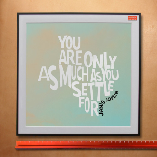janis Joplin quotes by janis joplin where is janis joplin from texas music art texas music poster girl power gypsy texas cool wall art texas meaningful quotes texas women quotes betsy crum cool art quotes about self worth