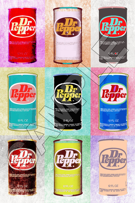 Dr pepper, dr pepper snapple, dr pepper warhol, dublin texas dr pepper, dr pepper museum waco texas, dr pepper museum in waco texas, dr pepper gift, armadillo christmas bazaar artist, chi omega dallas christmas, state fair drinks, 360 west magazine, 817 home, fw magazine, featured artist texas monthly, texas maps, dr pepper poster, vintage dr pepper poster, dr pepper images soda, Dr. Pepper addict, Dr Pepper memorabilia, dr. pepper artwork, DP art, Dr pepper wall decor, dr. pepper sculpture, dr. pepper artist, dr. pepper gift, dr pepper imperial sugar, ship dr pepper, can you ship dr pepper, Dr. Pepper art, Texas art, texas shaped art, king william fair, pecan street festival, texas art, wall art under 50 art under 50, wall art under $50 hgtv dr pepper print shauna glenn