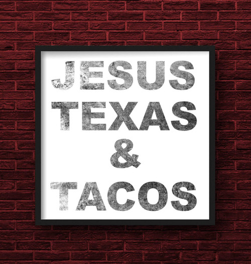 jesus texas and tacos, jesus texas and tacos shirt, jesus freak jesus freak cruise, jesus freaks, texas hippie coalition jesus freak,  jesus freak shirt,  jesus texas and tacos,  betsy crum, betsy crum sort of cool, sort of cool art, funny texas art, funny texas quotes, funny texas memes, funny texas sayings, funny texas map, funny texas longhorn memes, funny ou vs texas memes, funny signs texas, funny texas shirts, southern trends, angel art, angel paintings, southern trends 4 u, southern trends boutique, southern trend, hippie headbands, texas sayings, etsy jesus, etsy taco, cool artwork, gift for husband who has everything, gift for boyfriend, mexican food lover, mexican art, christian gift, texas monthly gift guide, jesus tacos, cool jesus art, shop forward, pimpin joy, texas forever, 4 things, bobby bones pimpin joy, pimpinjoy, texas forever, pimpin, love hate, forward texas, personalized totes, personalized art, jesus pop art, jesus taco, taco jesus, cool quotes, jesus black and white, texas jesus cool taco artist, jesus texas taco,  jesus print texas, black and white quotes about taco,s taco quotes, tacos texas, black taco, cool tacos, jesus texas and tacos, jesus texas and tacos shirt, print jesustexas and tacos print, waco etsy, silos waco, austin etsy, texas etsy, dallas etsy, fort worth etsy, shop small fort worth, pop up fort worth, pop up austin, franklin bbq, things to do in fort worth, fort worth, things to do in austin, austin art store, austin coaster, jesus texas taco, jesus texas and taco, jesus texas and tacos, taco shirt, etsy taco, jesus and tacos shirt, taco junkie, texas love, bucees, texans strong, texas forever, taco, the swanky blossom, lauren heimer, christmas in cowtown, texas strong, waco gift store, silos waco, stockyards fort worth, stockyards gift store, fort worth gift, fort worth gift store, fort worth etsy, fort worth gift shop, etsy dallas, dallas etsy, texas etsy, cool art etsy, texas art, betsy crum, carl crum, armadillo artist, austin coaster, austin gift store, gift for taco lover, betsy crum, carl crum, one square mile, texas daytripper, chetripper, texas bbq shirt, texas towns shirt, texas strong shirt, texas raised jesus saved, god made jesus saved texas made, taco shirt, taco tee, taco love, texas shirt, texas tee, jesus texas taco, taco, taco squad, tacos and tees, jesus plus tacos, jesus tacos, taco tank, jesus tee, romans 12 12 , mark 12 30, texas tshirts, texas home tshirt, texas tshirt, texas home shirt, home t, texas humor, tx humor, txhumor, aint texas, paris texas apparel, baylor bears, smu mustangs, guayabera, tcu apparel, texas belt buckle, saltlick bbq, texas gifts