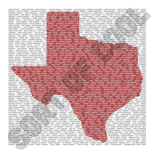 texas music festival, acl, acl festival, sxsw, sxsw music, austin music, fortress festival, beer festival, texas beer festival, kerrville folk festival, shinyribs, willie nelson art, buddy holly art, buddy holly museum, texas music scene, famous artists from texas, famous musician texas, the gourds, armadillo world headquarters, outlaw country texas, merle haggard art, johnny cash art, johnny cash print, johnny cash gun print, johnny cash photo, elvis photo, elvis art, elvis print, pecan street festival, jimmy lafave, roy orbison, carl walker crum