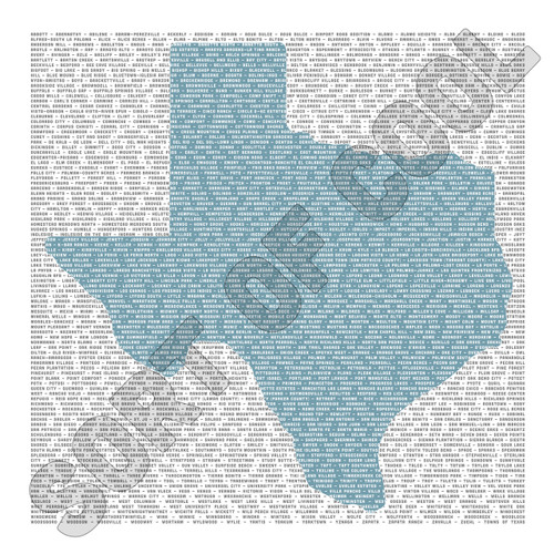 texas towns, texas towns art, kennard, fort worth skyline, lufkin art, nacogdoches art, lufkin mall, nacogdoches mall, gift store nac, gift store lufkin, how many towns are in texas, small town texas, blue art, art for guys, boyfriend gift, texas man gift, gift for a guy from texas, gift for a girl from texas, what is bucees, bucees gifts
