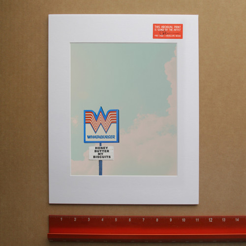 whataburger poster, whataburger painting, whataburger print, sort of cool, texas art, texas sky,  texas art, fathers day gift, , whataburger menu, whataburger oil painting, whataburger painting, whataburger painted yeti cup, etsy whataburger painting, betsy crum, carl crum, texas art, texas artists, local artists, texas art, texas artists, texas art, texas monthly,  texas monthly bbq, whataburger poster, whataburger oil painting, michael esparza, michael esparza artist, kristin moore art, ristin moore saatchi art,
