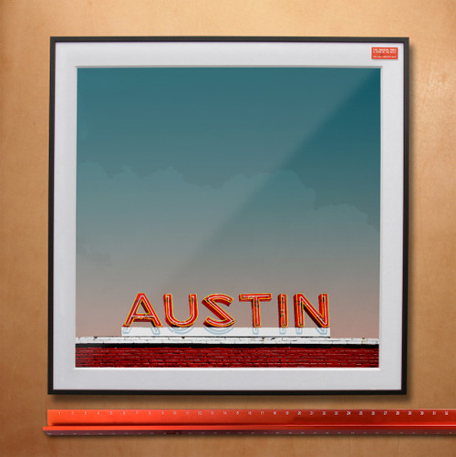 Austin texas art, austin art garage, austin art, austin wall art, art exhibits austin, art in austin, art shows in austin, Austin neon, austin sign, austin real world, the real world austin, austin print square, austin sky, austin skyline, austin texas art, austin texas neon, austin signs print, austin coasters, austin cutting board, i love you so much, cool texas art, sort of cool art, sort of cool artists, armadillo bazaar, armadillo artist, texas art, austin etsy, etsy austin, downtown austin art, austin texas artist, texas artist, texas monthly gift, texas monthly shop, texas monthly artist, austin monthly artist, old austin landmark, austin signs and landmarks, carl walker crum, texas photomontage, austin art show, austin junior league, christmas in cowtown art, betsy crum, betsy crum art, carl crum art, caya crum, Austin sign, austin texas sign, i love you sign austin, austin city limits sign, austin texas, austin texas map, austin texAS ART, austin art, austin wall art, sort of cool, armadillo bazaar, kristin moore art, kdrawstheline, texas sky art, saatchi art austin,  kristin moore art, betsy crum