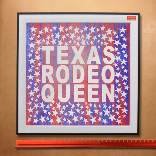 Texas Rodeo queen, texas rodeo queen, rodeo queen, rodeo, texas rodeo, queen, texas queen, gay texas, gay rodeo, texas rodeo art, rodeo art, livestock art, bullrider art, bull rider print,  livestock art, fort worth rodeo, fwssr, fwssr art, fort worth rodeo, fwssr, fort worth stock show and rodeo, fwssr vendor, houston livestock show and rodeo vendor