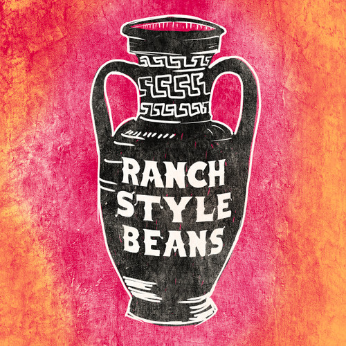 ranch style beans, ranch style beans art, Texas prints, Texas art, Texas painting, Texas brands, things texans like, moving to Texas, what is Texas like, buying house in Texas, new to Austin, new to Fort Worth, where to meet people in Fort Worth, where to meet people in Dallas, funny Texas art, black amphora, Texas history, Texas art, Texas art shows, Betsy Crum, Betsy Crum art, sort of cool art, cool art, funky art, where to buy art Fort Worth, where to buy art Austin, where to buy wall art  Austin, Austin wall art, Texas wall art, texan wall art, fun wall art, Austin Texas wall art, Fort Worth wall art, san Antonio wall art, Dallas wall art, Lubbock wall art, local Lubbock art