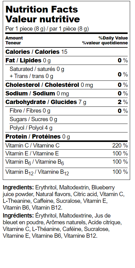 energy-fruity-coconut-ingredients