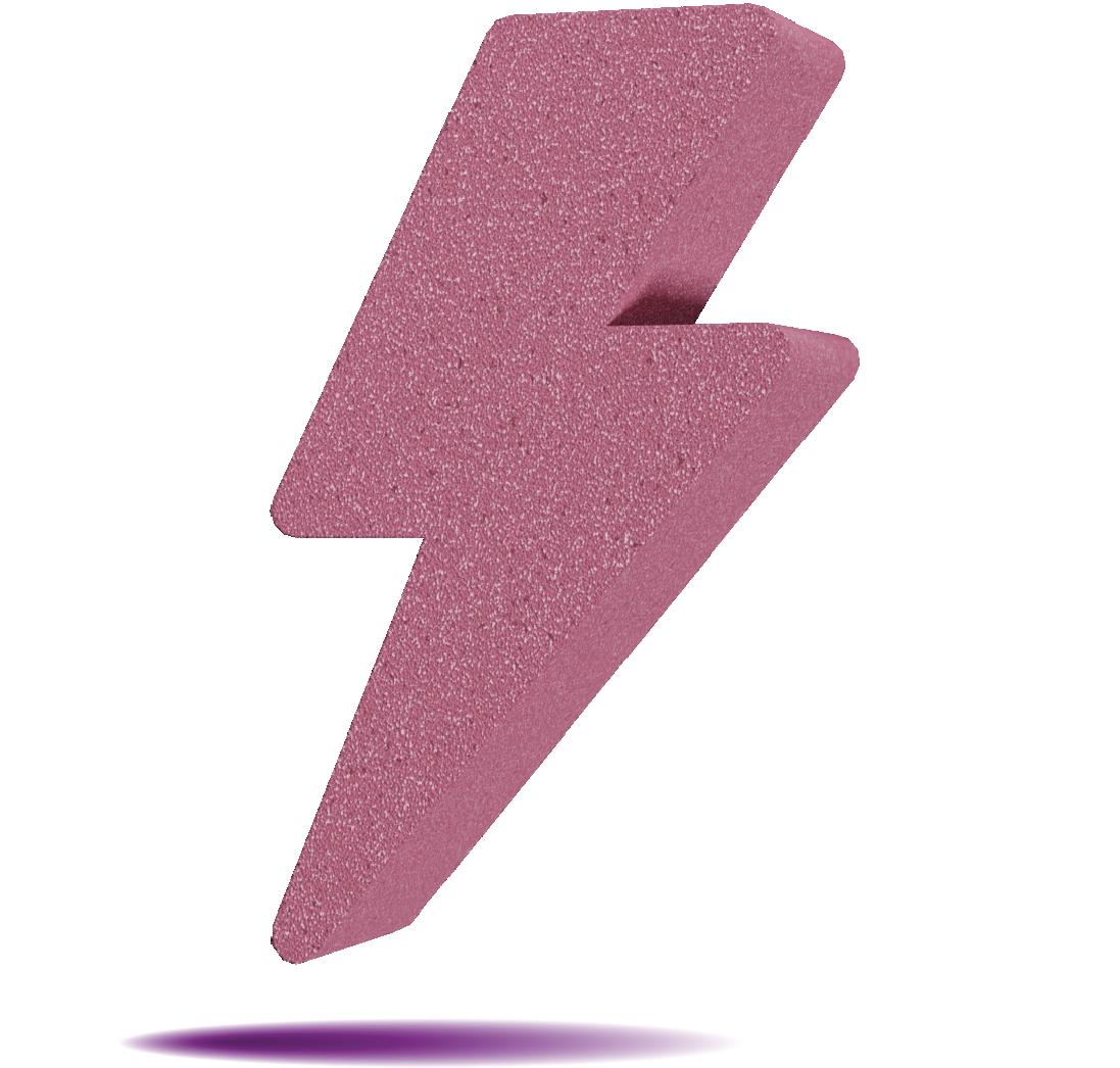 3dcocktails-energy-poseidn-alpha