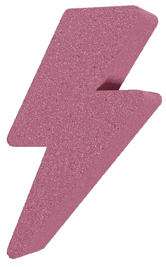 3dcocktails-energy-poseidn-alpha-2-01