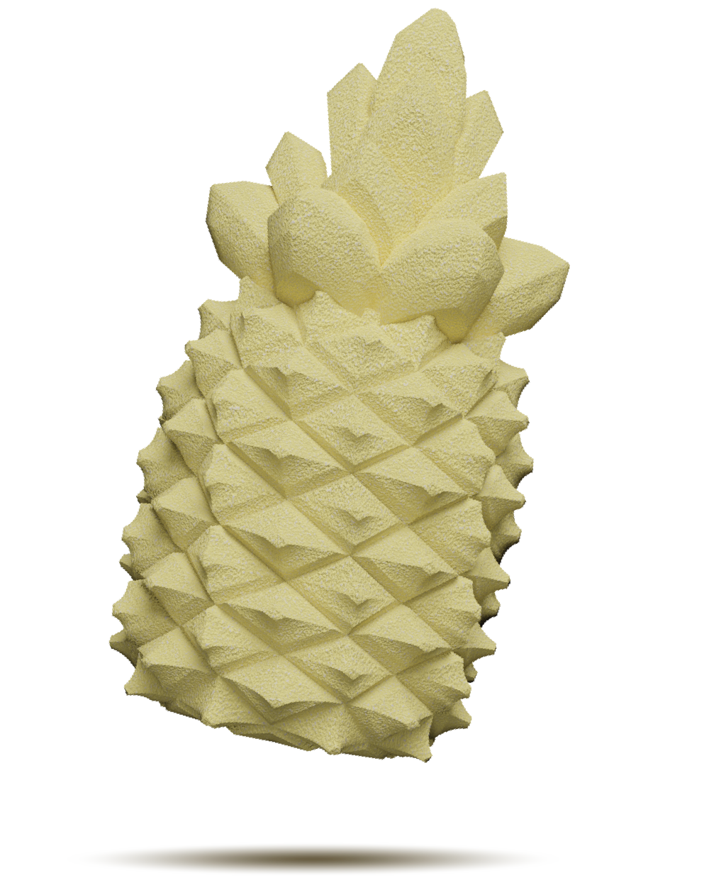 3dcocktails-pineapple-poseidn-alpha-1-01
