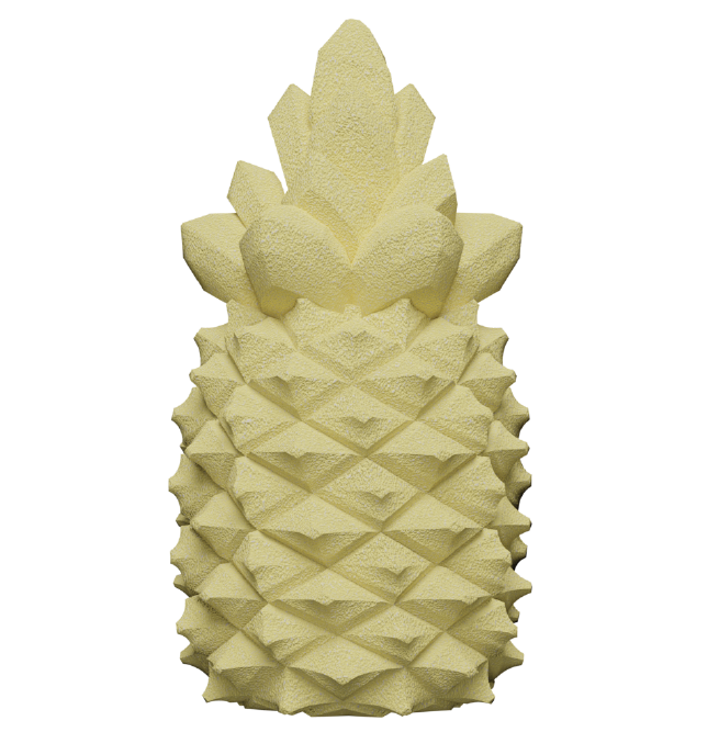 3dcocktails-pineapple-poseidn-alpha-2-01