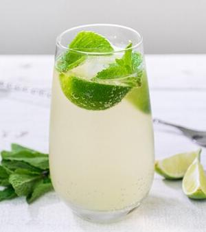 cucumber-gin-tonic-gall-13