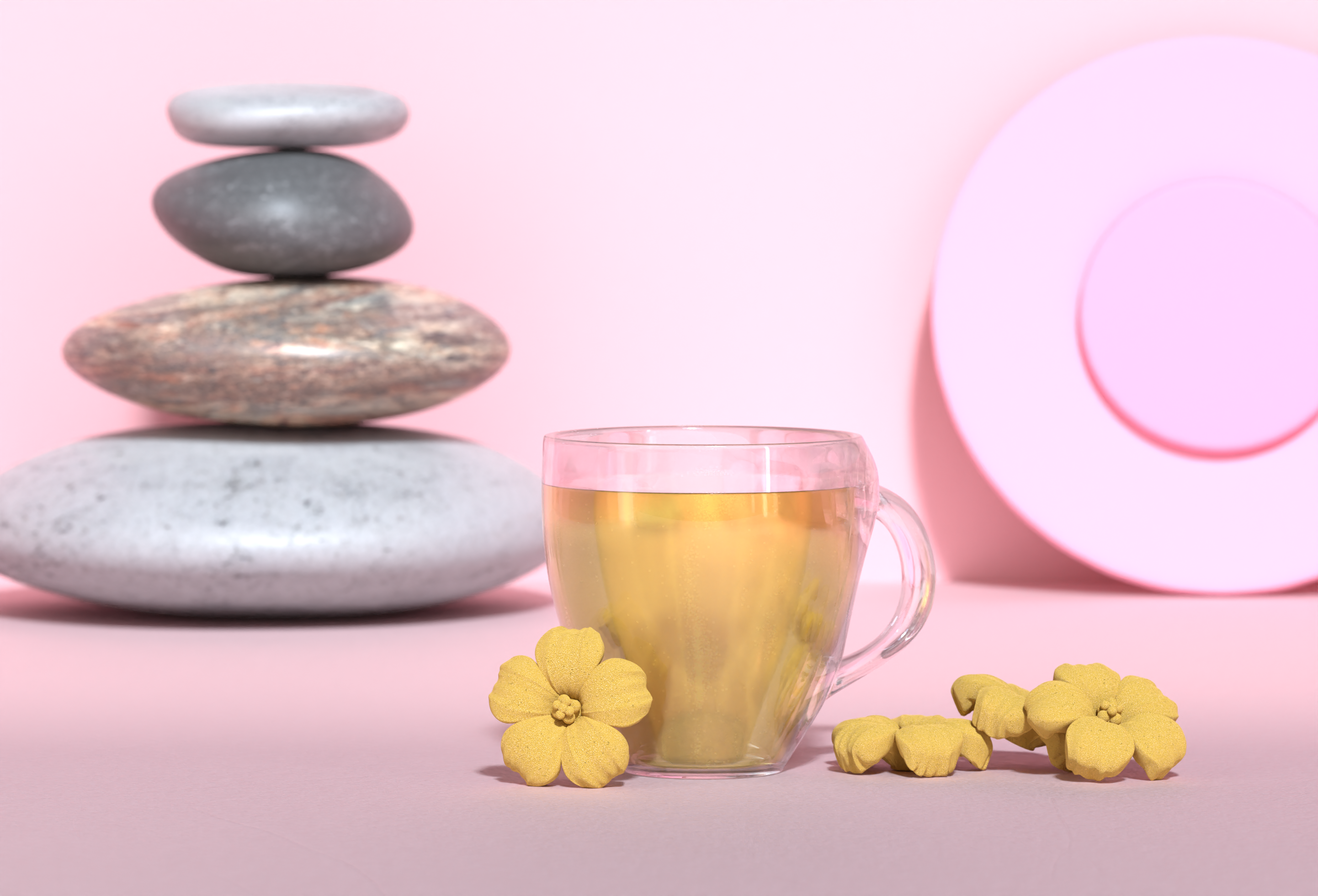 functionals-3ddrink-relax-3dfood-poseidn-glassshot
